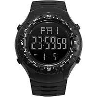 Часы наручные SMAEL SML1342, фото 1