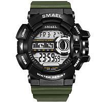 Часы наручные SMAEL SML1436B, фото 1