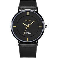 Часы наручные SMAEL SML1901, фото 1