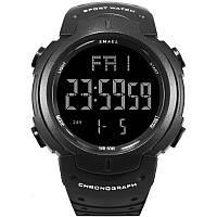 Часы наручные SMAEL SML0915, фото 1