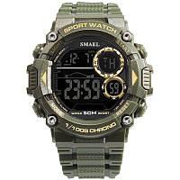 Часы наручные SMAEL SML1707, фото 1