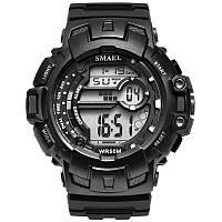 Часы наручные SMAEL SML1532A, фото 1