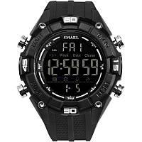 Часы наручные SMAEL SML1352, фото 1