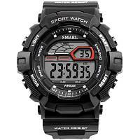 Часы наручные SMAEL SML1527, фото 1