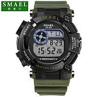 Часы наручные SMAEL SML1638, фото 1