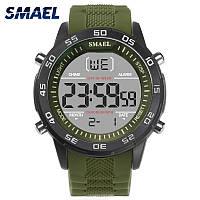 Часы наручные SMAEL SML1067, фото 1