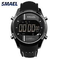Часы наручные SMAEL SML1283, фото 1
