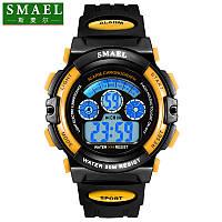 Часы наручные SMAEL SML0508, фото 1