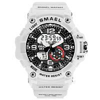 Часы наручные SMAEL SML1808, фото 1