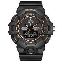 Часы наручные SMAEL SML1642B, фото 1
