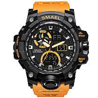 Часы наручные SMAEL SML1545C, фото 1