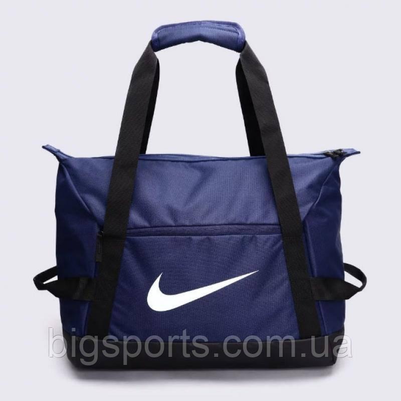 Сумка спортивная Nike Academy Team (арт. BA5504-410)