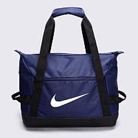 Сумка спортивная Nike Academy Team (арт. BA5504-410), фото 1
