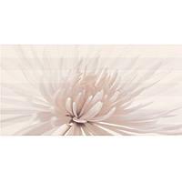 Декор Opoczno Avangarde Centro Flower 225452 297x600 мм N60212987