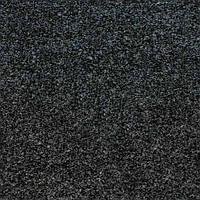 Ковролин Betap Sprinter 78 3 м N60409057