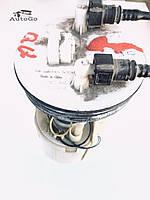 Топливный насос Бензонасос Chery QQ S11-1106610AB, фото 1
