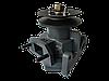 Водяний насос (помпа) «ММЗ» ЯМЗ-236 c/про