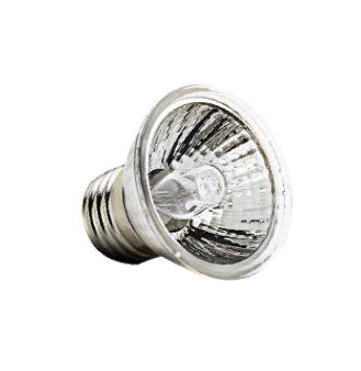 Лампа обогрев + профилактика рахита (аналог солнечного света) uva+uvb лучи 75 Ватт