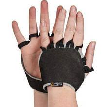 Перчатки Singing Rock Gloves Chocky