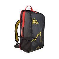 Рюкзак La Sportiva Travel Bag 45 L