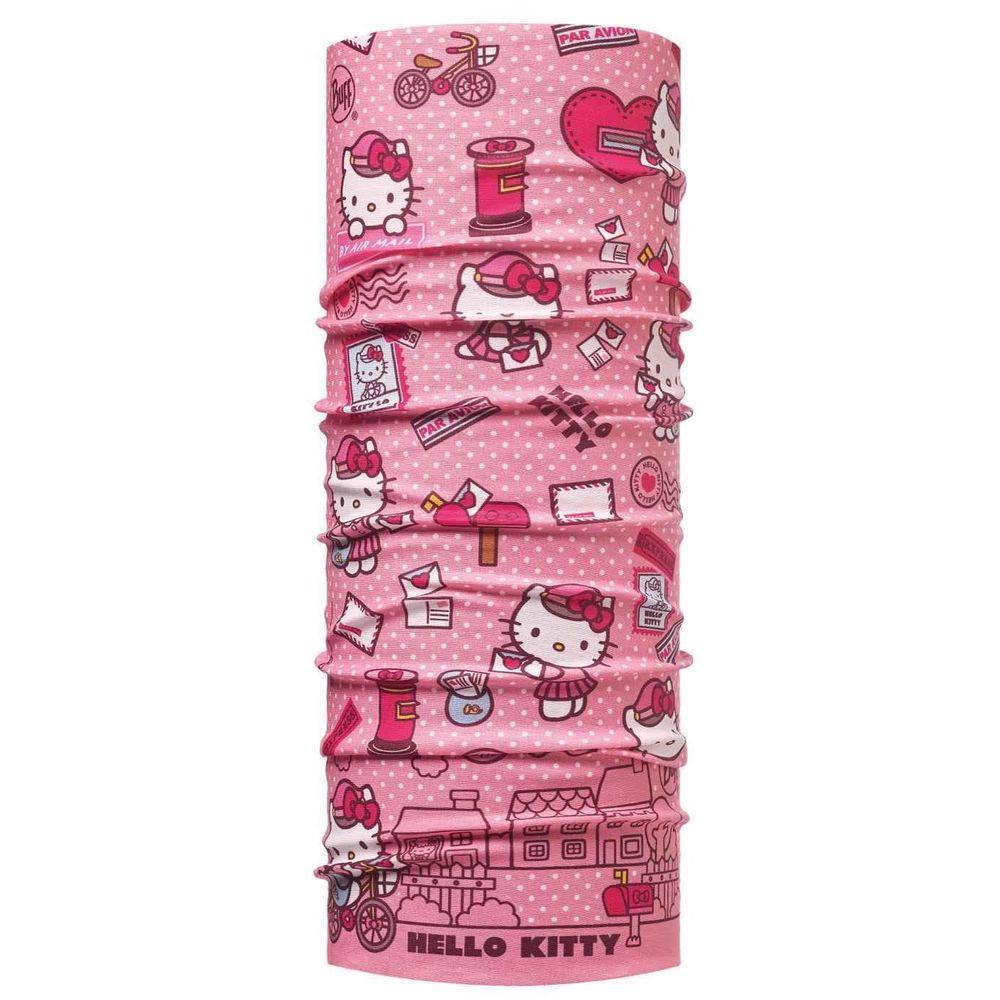 Бафф детский Buff Child Original Hello Kitty Mailing Rose