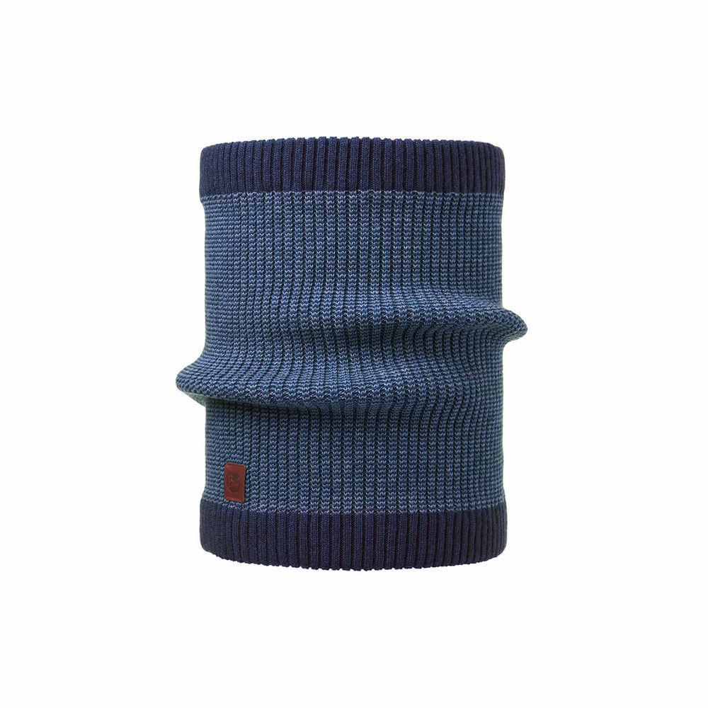 Бафф Buff Knitted Neckwarmer Comfort Dee