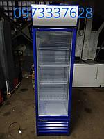 Холодильный шкаф бу, холодильный шкаф витрина б у, витрина для напитков б/у