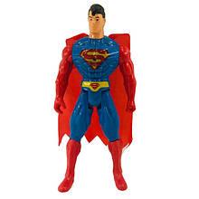 Игровая фигурка Супермена Super Man 25 см