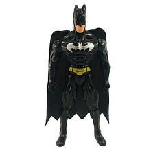 Игровая фигурка Бэтмен Batman 25 см