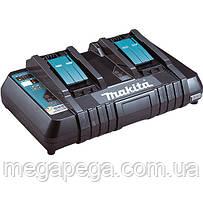 Зарядное устройство Makita DC18RD