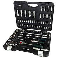 Набор инструментов 108 ед. Force 41082R-9 F