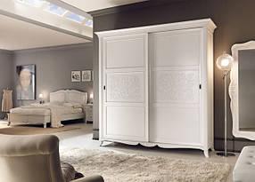 Шкафы и Пеналы