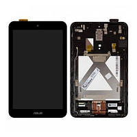 Дисплей Asus MeMO Pad 8 (ME180A) с сенсорным экраном Black (High Copy)