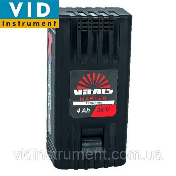 Аккумулятор для пилы Vitals AKZ 3602a
