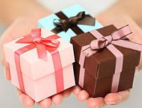 Выбираем подарок для девушек, родившихся осенью