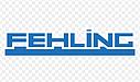Защитные дуги Fehling 7507 для мотоцикла Yamaha XJ 600 S, фото 2