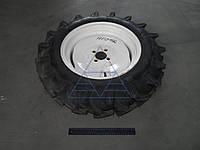 Колесо приводное F06120116 Gaspardo MT