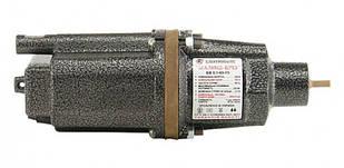 Вибрационный насос (с нижним забором воды) БРИЗ Малыш БВ-0.1-63-У5