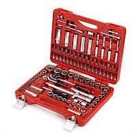Набор инструментов 110 ед. H110B-R72 JTC