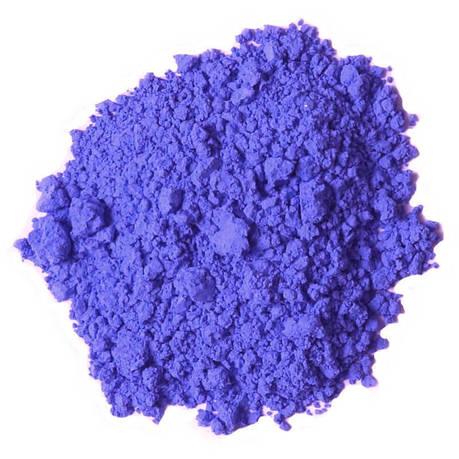 Бромтимоловый синий, фото 2
