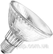 Лампа галогенная Osram HALOPAR 75W PAR-30 E27