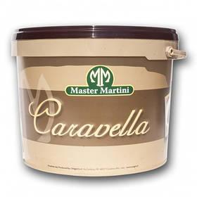 Каравелла крем какао 13 кг