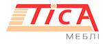 Выбор цвета ДСП по продукции фабрики Тиса-Мебель