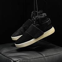 Женская Зимняя обувь Adidas Tubular Invider