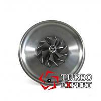 Картридж турбины VB180055, Alfa-Romeo 155 2.5 TD, 92 Kw, VM07B/VM31B/V4973, 60597645, 35242049F, 1993+