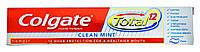 Зубная паста Colgate Total 12 Clean Mint - 75 мл.