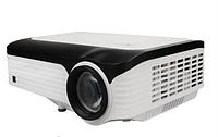 FullHD Проектор L6 1920х1080 белый