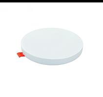 LED Downlight Biom 24W 2400Lm 5000К UNI-R-24W-5 14467