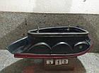 №310 Б/у фонарь задний для Peugeot 306 1994-2001, фото 3
