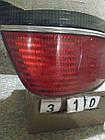 №310 Б/у фонарь задний для Peugeot 306 1994-2001, фото 4